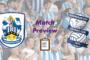 Huddersfield Town v Birmingham FC | Match Preview